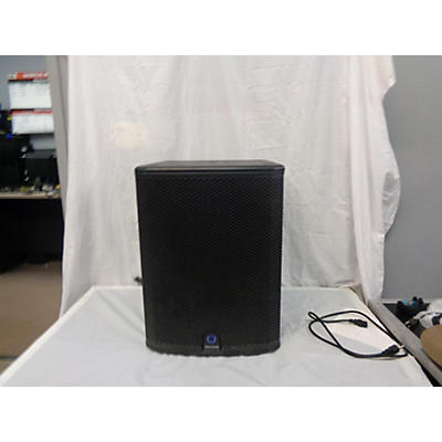 Turbosound Passive Subwoofer 15IN Unpowered Subwoofer
