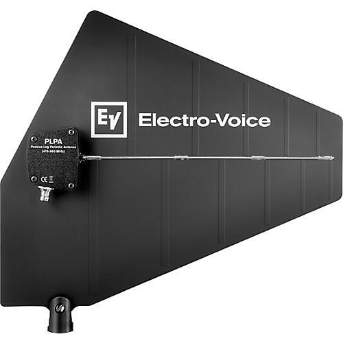 Electro-Voice Passive log periodic antenna