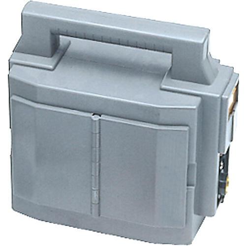 Fender Passport Battery Pack