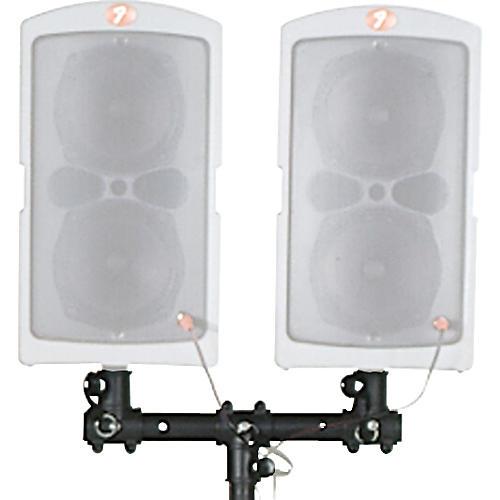 Fender Passport Dual Speaker Mount