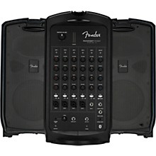 Open Box Fender Passport Event Series 2 375W Powered PA System