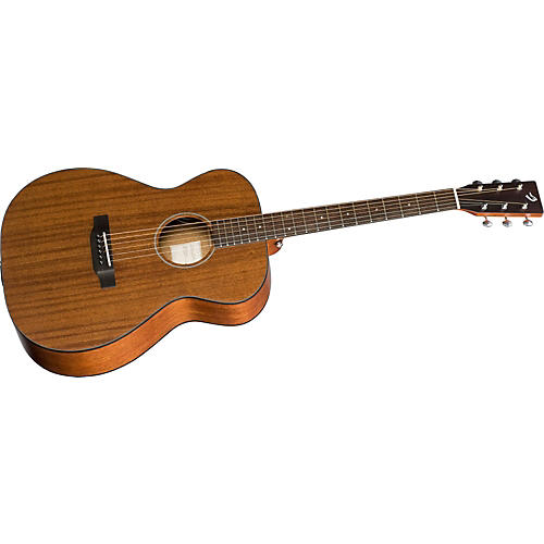 Breedlove Passport OM/MMe Acoustic-Electric Guitar