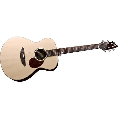 Breedlove Passport Plus C200/SR Acoustic Guitar