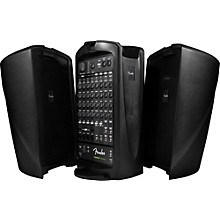 Open Box Fender Passport Venue 600W Portable PA System