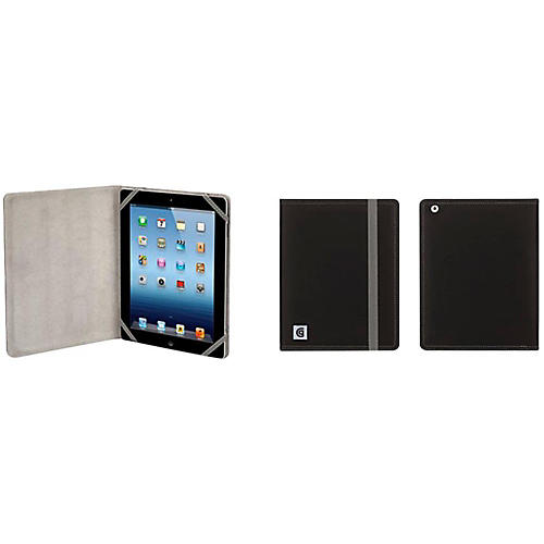 Griffin Passport for iPad 2,3,4