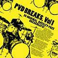 Alliance Pat Van Dyke - Pvd Breaks Vol 1 (royalty Free Breaks) thumbnail