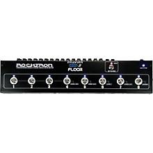 Open BoxRocktron PatchMate Loop 8 Guitar Floor Audio Switcher