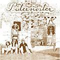 Alliance Paternoster - Paternoster thumbnail