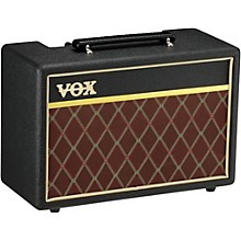 Open Box Vox Pathfinder 10 Guitar Combo Amp
