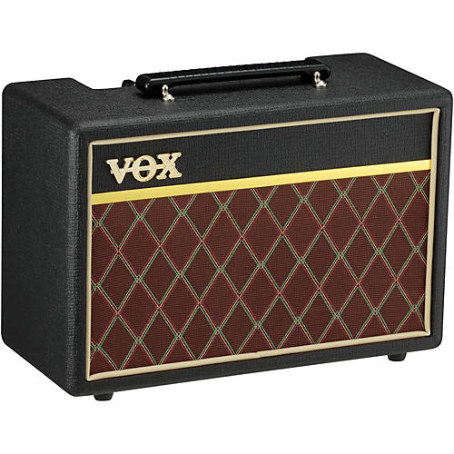 vox pathfinder 10 guitar combo amp musician 39 s friend. Black Bedroom Furniture Sets. Home Design Ideas