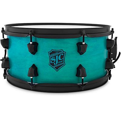 SJC Drums Pathfinder Snare Drum