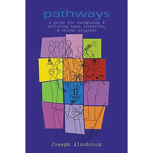 GIA Publications Pathways