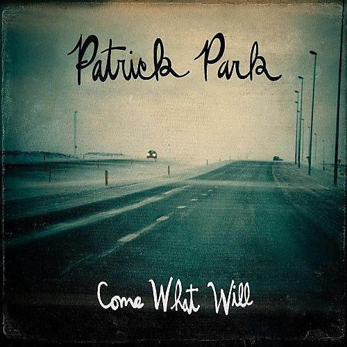 Alliance Patrick Park - Come What Will