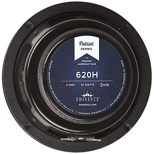 Patriot 620H 6