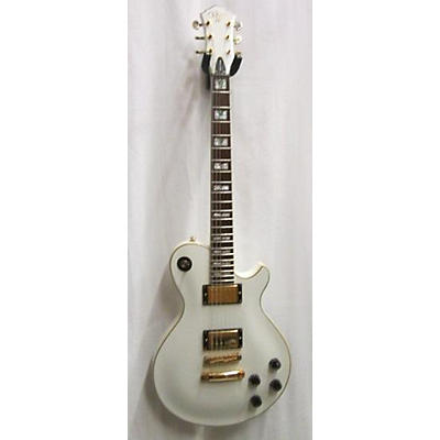 Michael Kelly Patriot Solid Body Electric Guitar