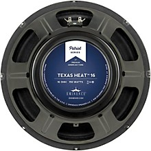 "Open Box Eminence Patriot Texas Heat 12"" 150W Guitar Speaker"