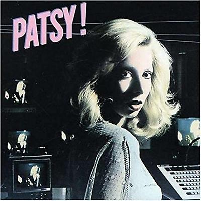 Patsy Gallant - Patsy