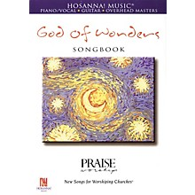 Integrity Music Paul Baloche - God of Wonders Integrity Series Performed by Paul Baloche