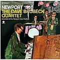 Alliance Paul Brubeck - Newport 1958 thumbnail