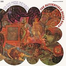 Paul Butterfield - In My Own Dream