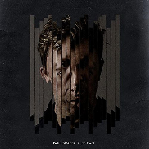 Alliance Paul Draper - EP:Two