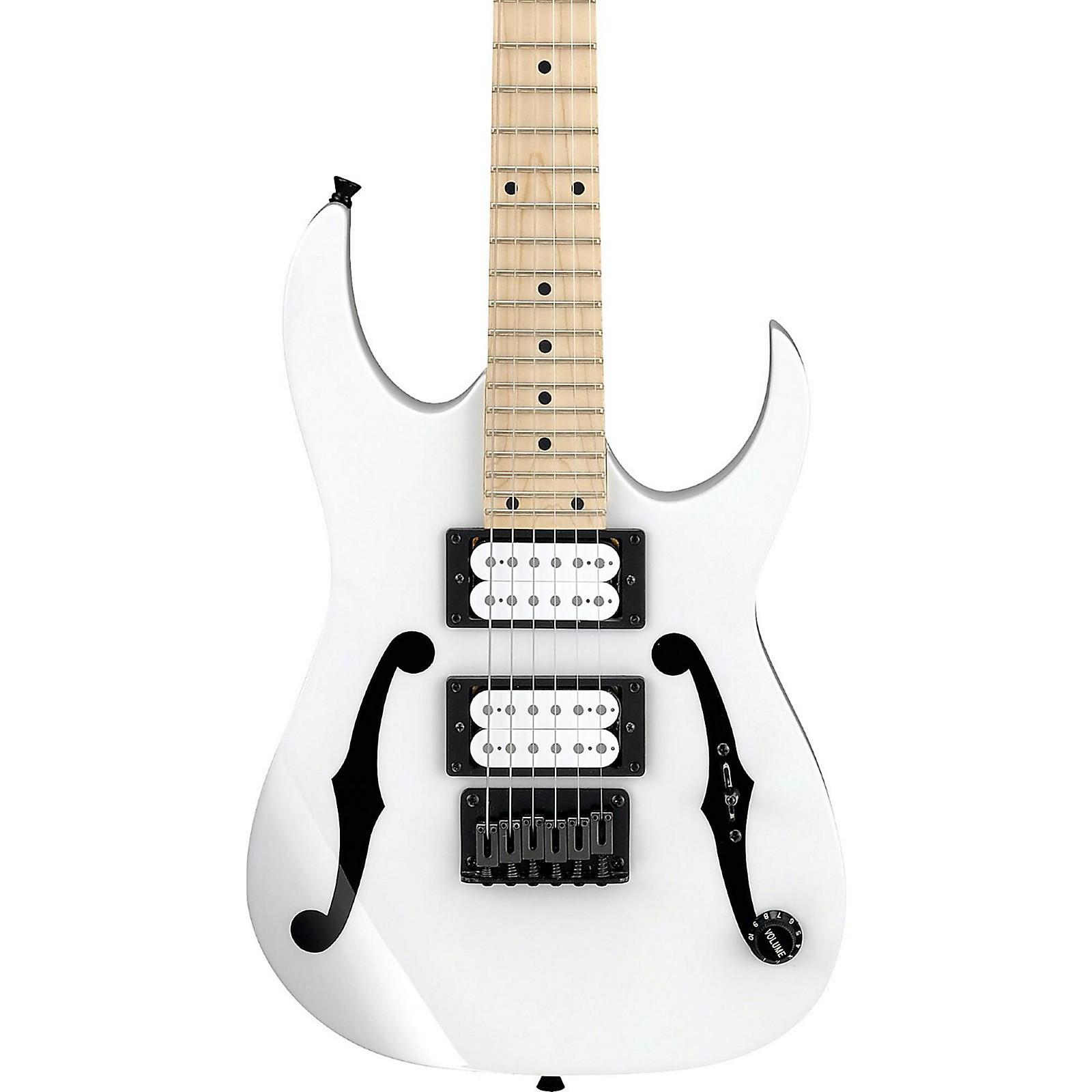Ibanez Paul Gilbert Signature miKro electric guitar