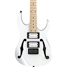 Ibanez Paul Gilbert Signature miKro electric guitar