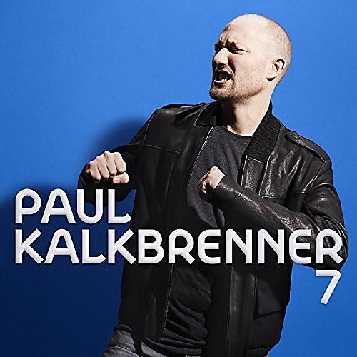 Alliance Paul Kalkbrenner - 7