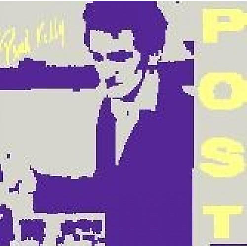 Alliance Paul Kelly - Post