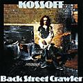 Alliance Paul Kossoff - Back Street Crawler thumbnail