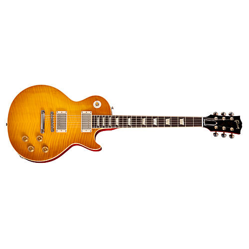 Gibson Custom Paul Kossoff 1959 Les Paul VOS Electric Guitar