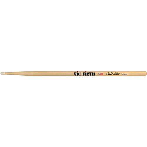 Vic Firth Paul Leim Signature Nylon Tip Drumsticks