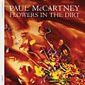 Universal Music Group Paul McCartney - Flowers In The Dirt 4CD (Deluxe Editiion with DVD) thumbnail