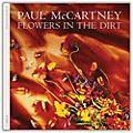 Universal Music Group Paul McCartney - Flowers In The Dirt (Special Edition 2CD) thumbnail