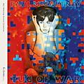 Alliance Paul McCartney - Tug of War thumbnail