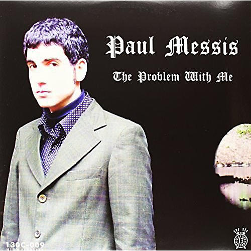 Alliance Paul Messis - The Problem With Me