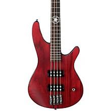 Ibanez Paul Romanko PRB2 Signature Bass Guitar