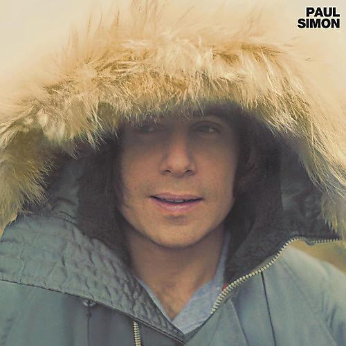 Alliance Paul Simon - Paul Simon