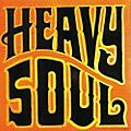 Alliance Paul Weller - Heavy Soul thumbnail