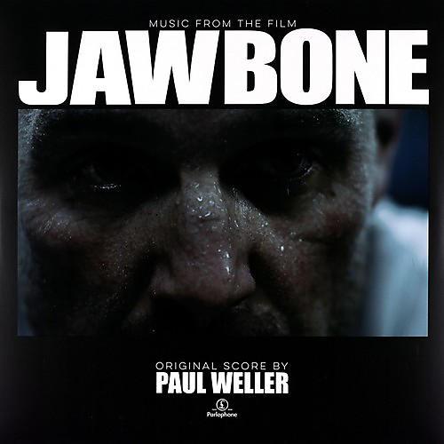 Alliance Paul Weller - Music From The Film Jawbone