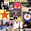 Alliance Paul Weller - Stanley Road thumbnail
