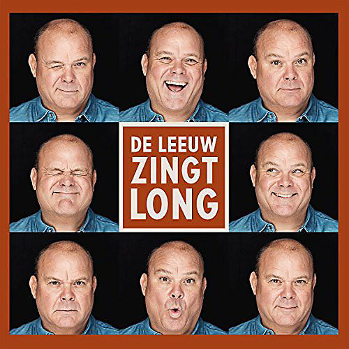 Alliance Paul de Leeuw - De Leeuw Zingt Long