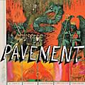 Alliance Pavement - Quarantine the Past: The Best of Pavement thumbnail