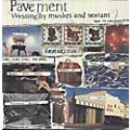 Alliance Pavement - Westing (By Musket & Sextant) thumbnail