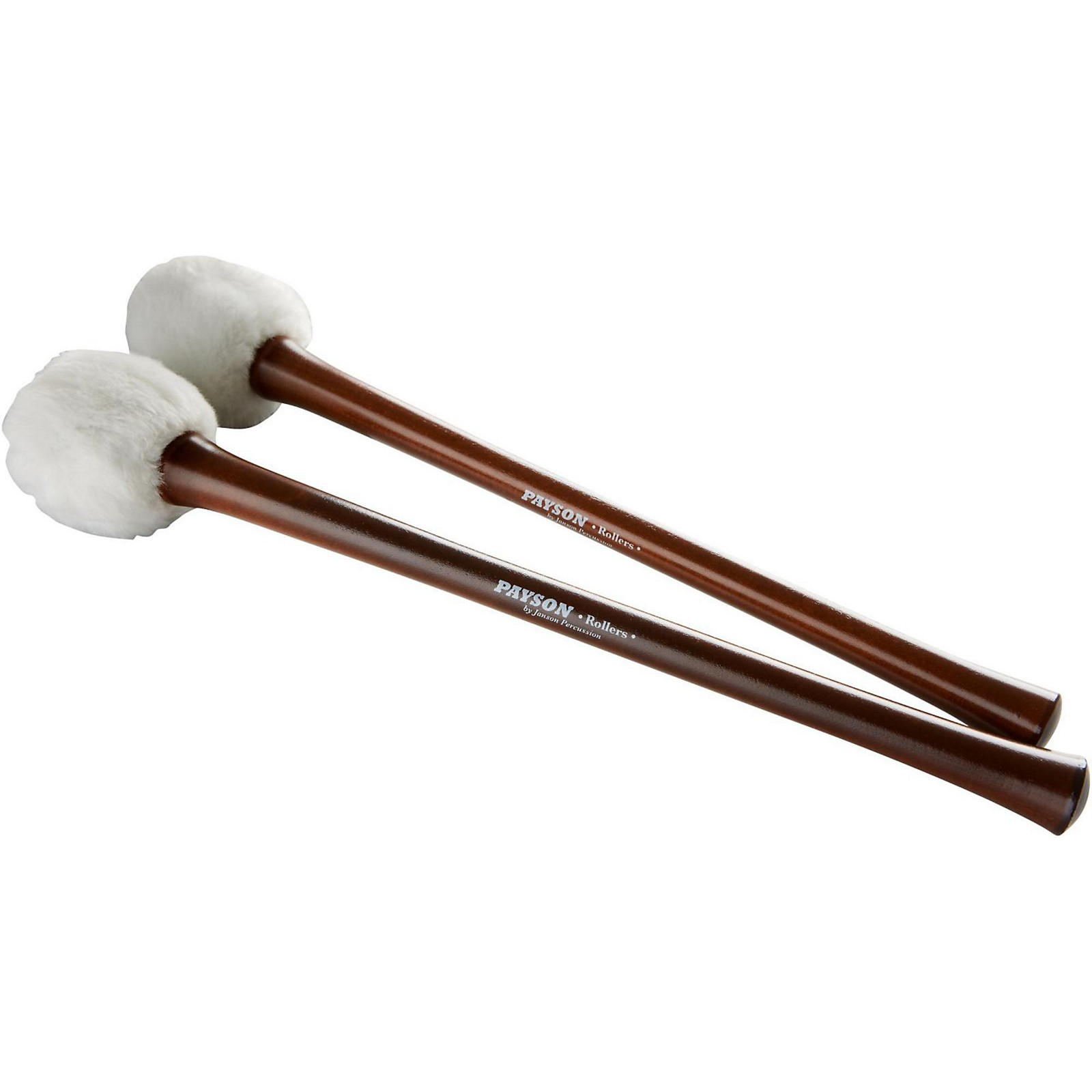 Ludwig Payson Concert Bass Drum Mallet