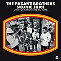 Alliance Pazant Bros - Skunk Juice: Dirty Funk From The Big Apple thumbnail