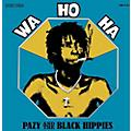Alliance Pazy and the Black Hippies - Wa Ho Ha thumbnail
