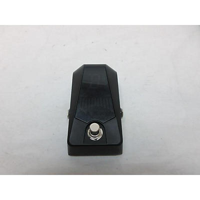 Korg Pb-ad Tuner Pedal