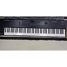 Kurzweil Pc Mx88 Keyboard Workstation