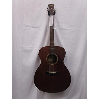 Ibanez Pc12me Acoustic Electric Guitar